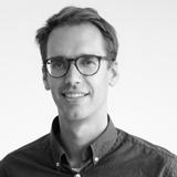 BEO Architecten - Tom Beddeleem